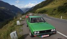 Alpen Tag 1 067