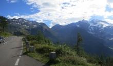 Alpen Tag 1 068