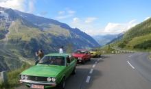 Alpen Tag 1 069