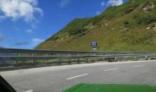 Alpen Tag 1 071