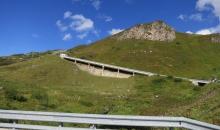 Alpen Tag 1 072
