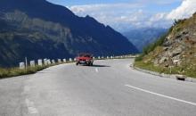 Alpen Tag 1 073