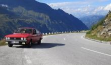 Alpen Tag 1 074