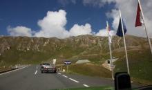 Alpen Tag 1 076