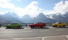 Alpen Tag 1 079
