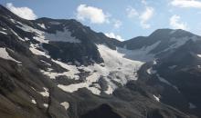 Alpen Tag 1 081