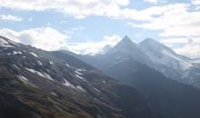 Alpen Tag 1 082