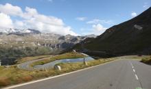 Alpen Tag 1 083