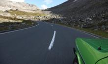 Alpen Tag 1 086