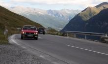 Alpen Tag 1 088