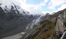 Alpen Tag 1 089