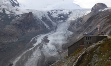 Alpen Tag 1 090