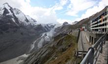 Alpen Tag 1 091
