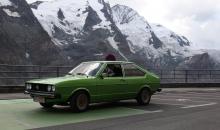 Alpen Tag 1 092