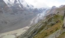 Alpen Tag 1 093