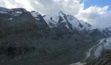 Alpen Tag 1 094