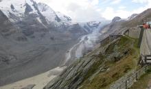 Alpen Tag 1 095