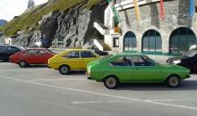 Alpen Tag 1 097