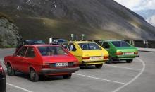 Alpen Tag 1 099