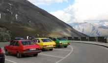 Alpen Tag 1 100