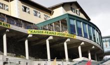 Alpen Tag 1 101