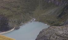 Alpen Tag 1 102
