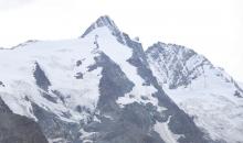 Alpen Tag 1 103