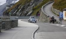 Alpen Tag 1 104