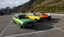 Alpen Tag 1 105