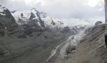 Alpen Tag 1 106