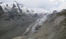Alpen Tag 1 107