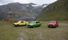 Alpen Tag 1 109