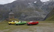 Alpen Tag 1 110