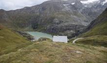 Alpen Tag 1 111