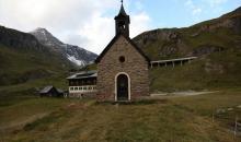 Alpen Tag 1 112