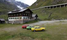Alpen Tag 1 113