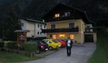 Alpen Tag 1 117