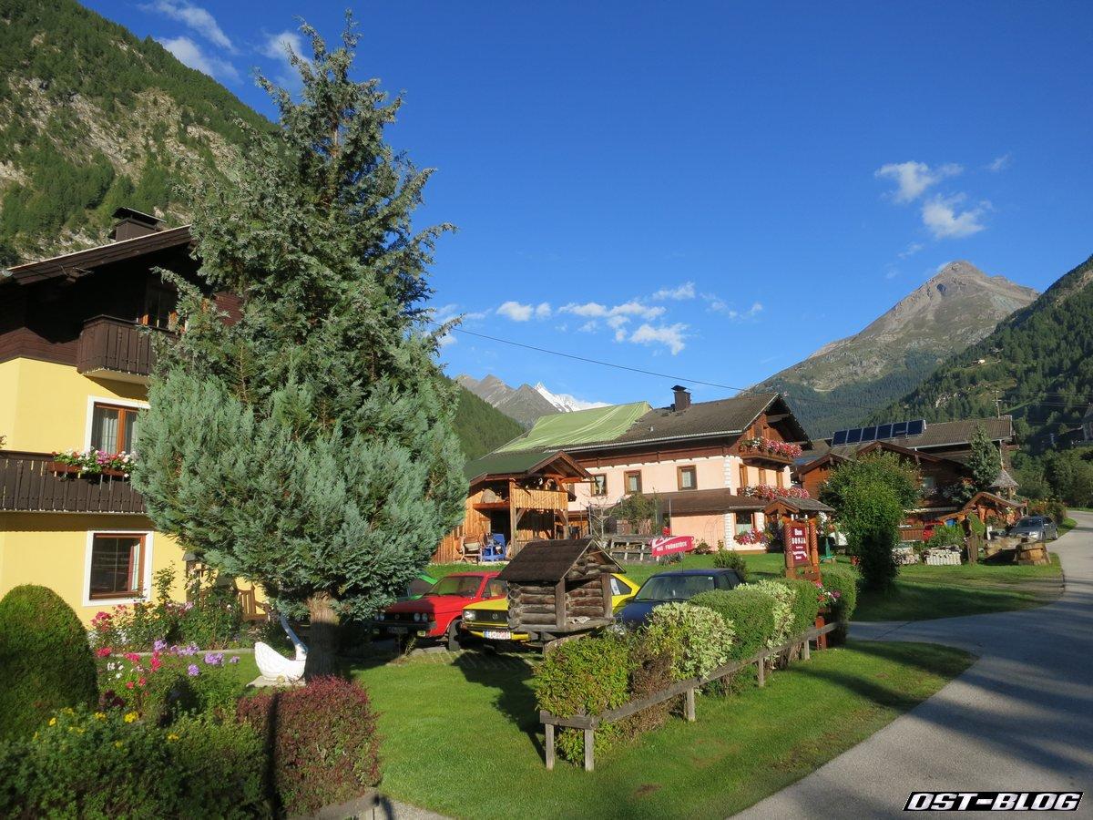 Alpen Tag 2 001