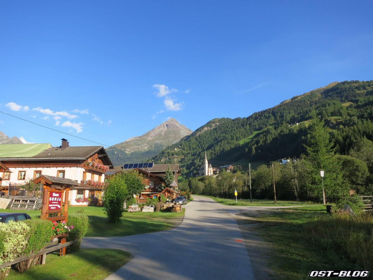 Alpen Tag 2 002