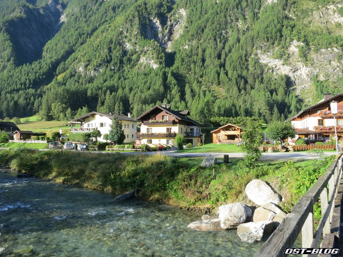 Alpen Tag 2 003