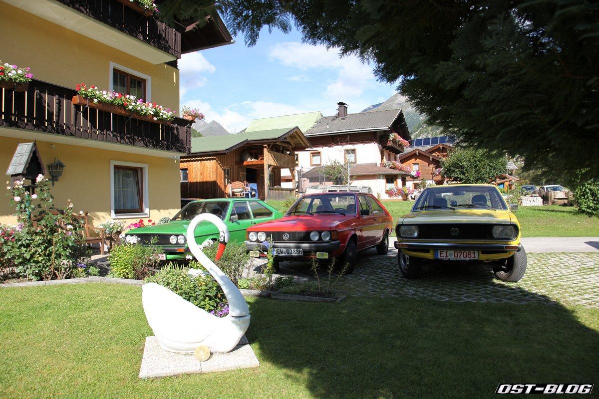Alpen Tag 2 005