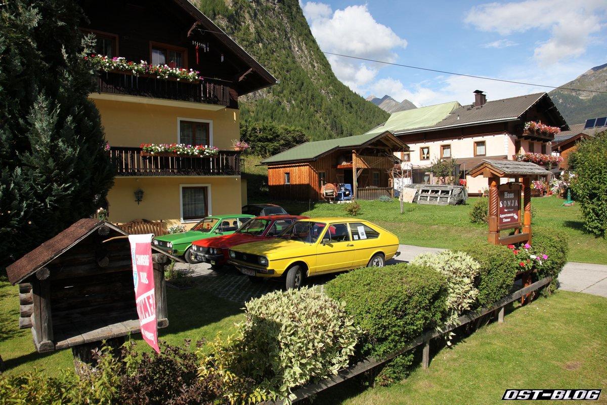 Alpen Tag 2 006