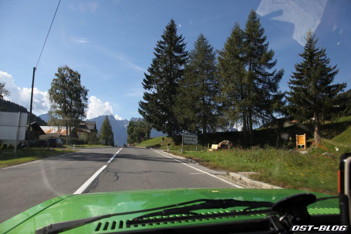 Alpen Tag 2 011
