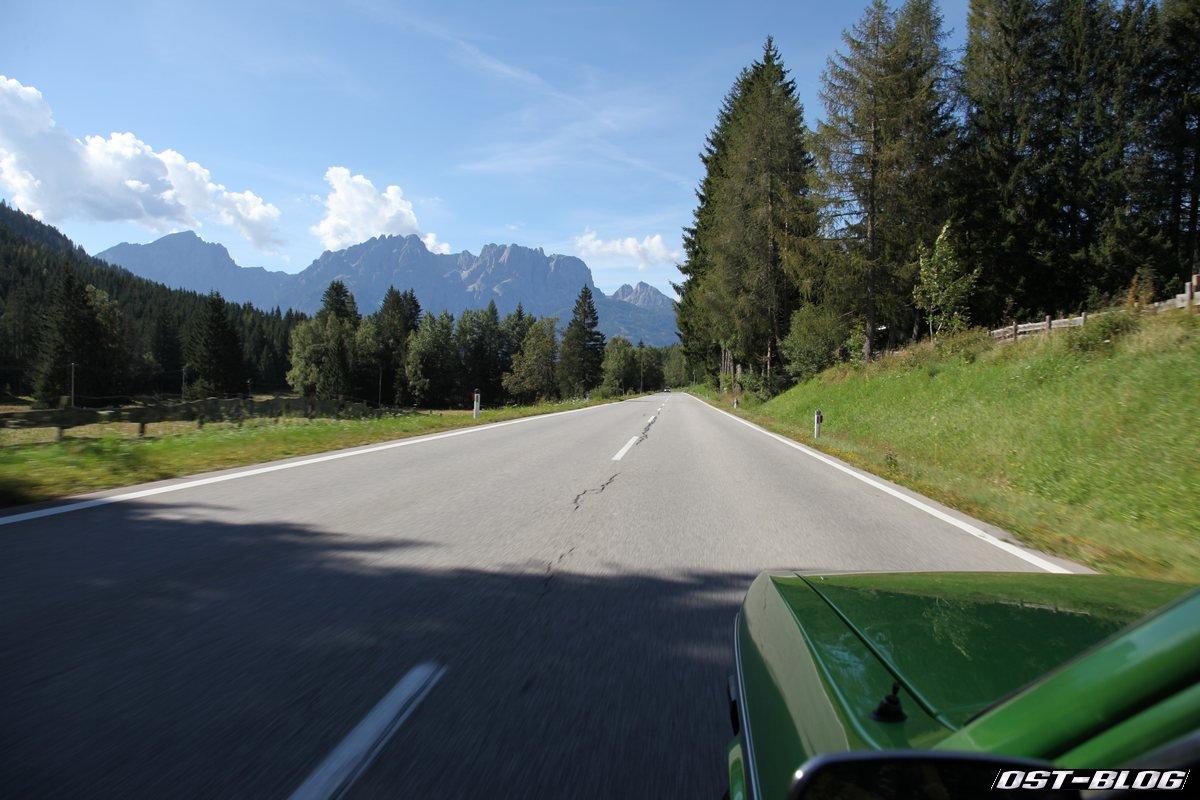 Alpen Tag 2 012