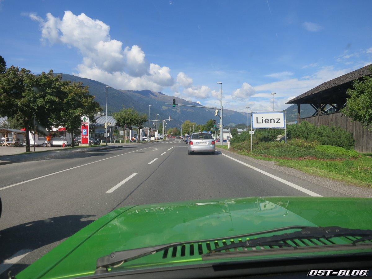 Alpen Tag 2 015