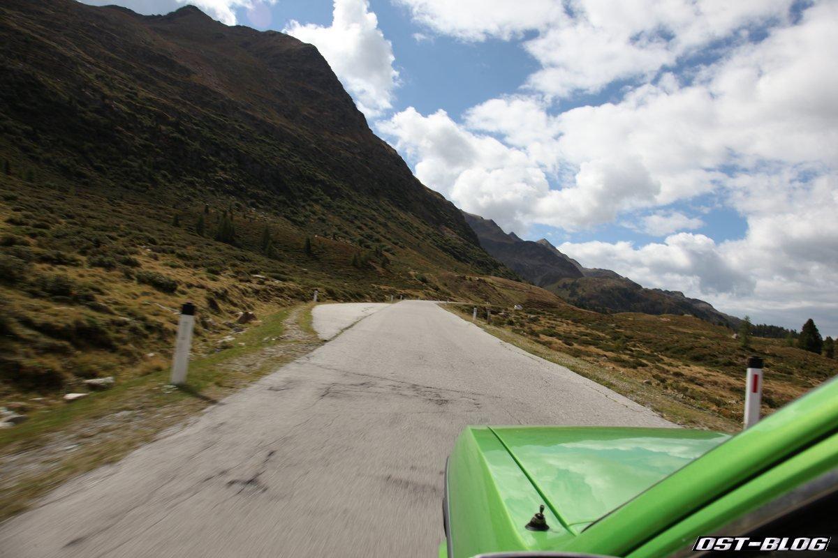 Alpen Tag 2 026