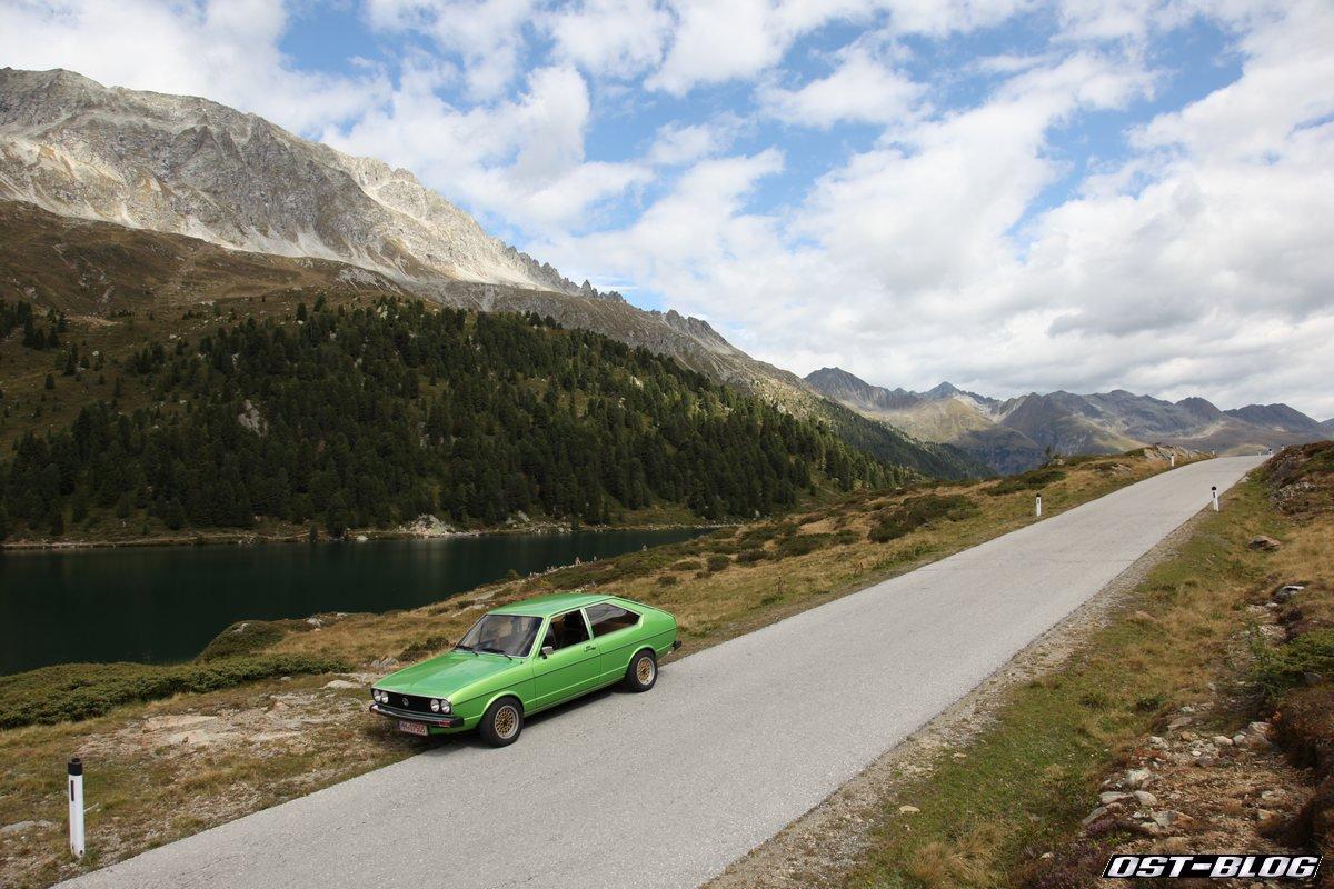Alpen Tag 2 028