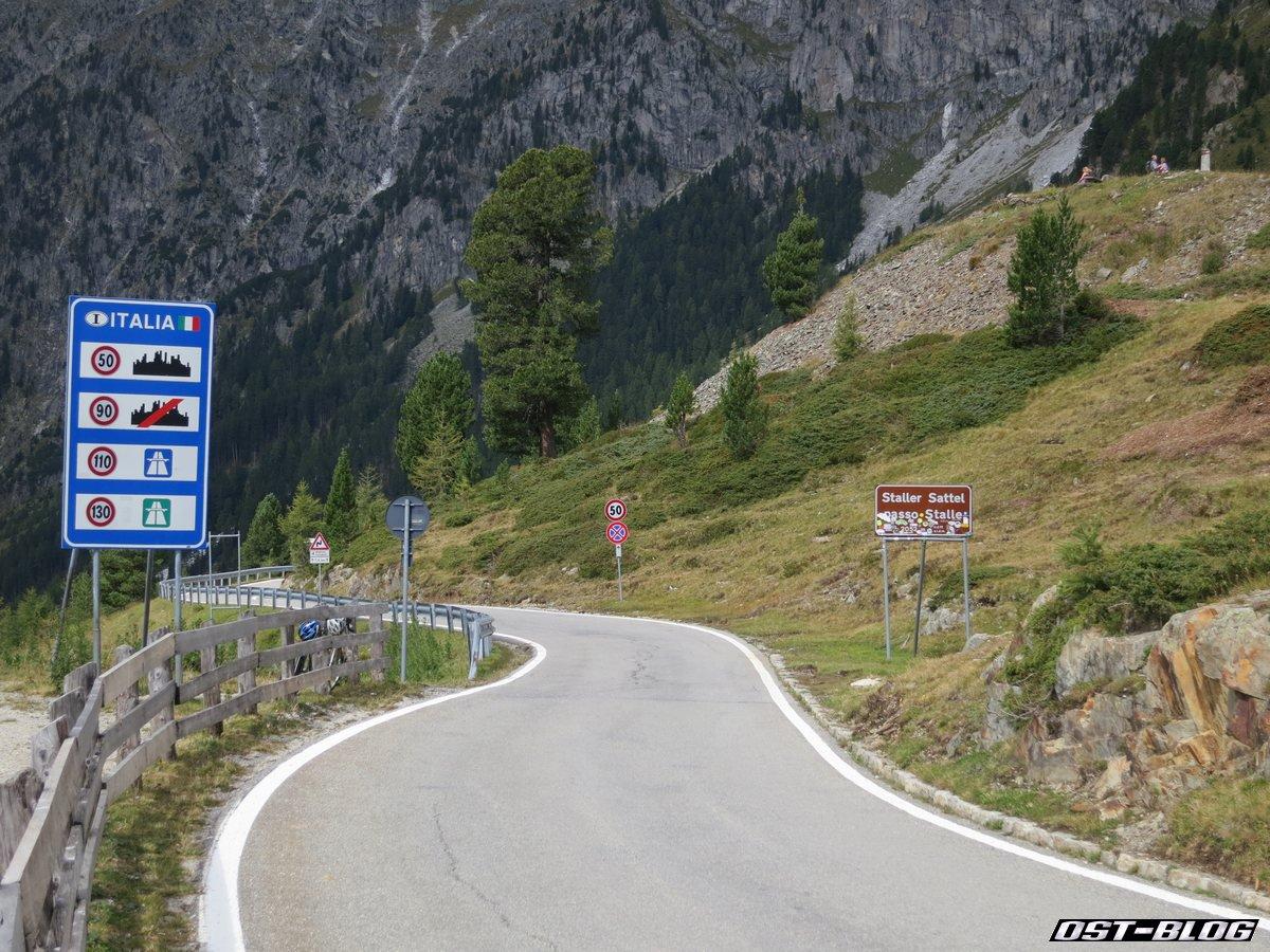 Alpen Tag 2 038