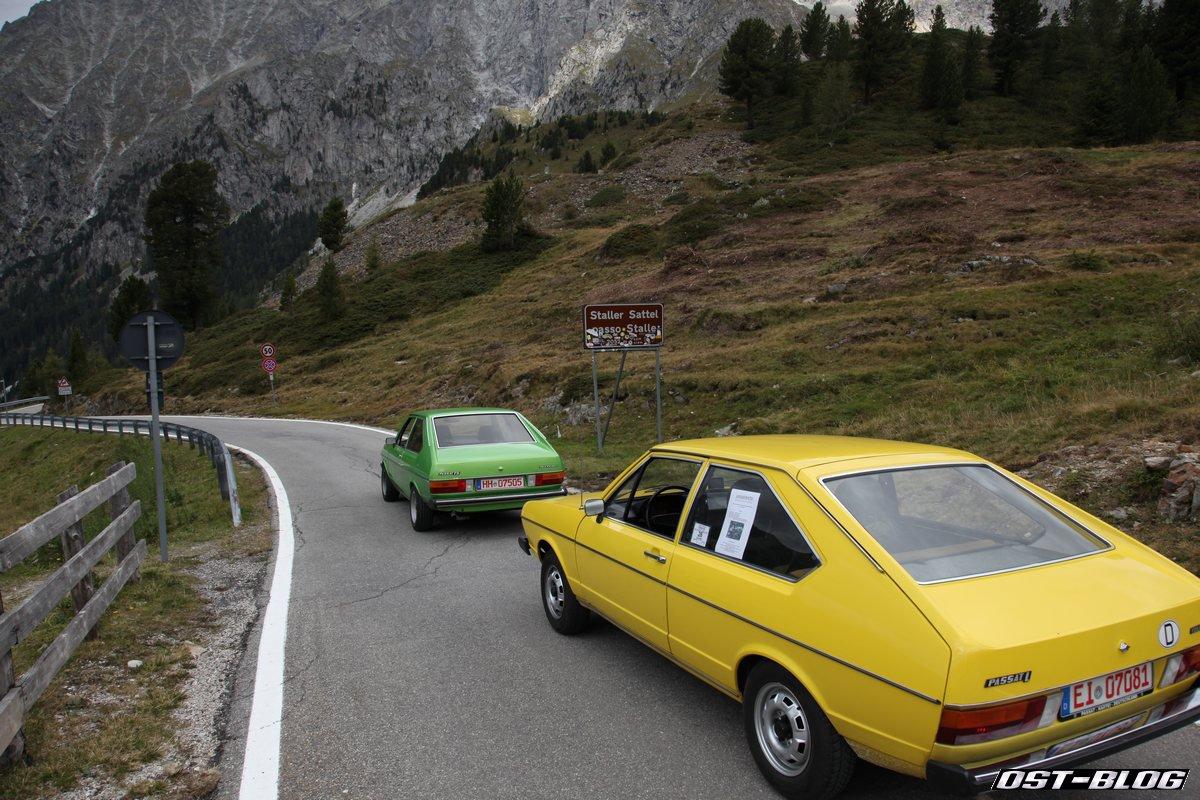 Alpen Tag 2 041
