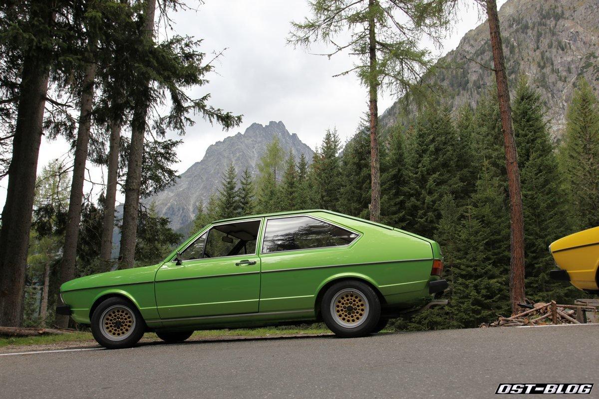 Alpen Tag 2 043